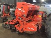 Direktsaatmaschine типа Kuhn SIT3000-24DST, Gebrauchtmaschine в les hayons