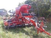Kuhn speedliner 4000 Maquina de siembra directa
