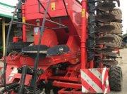 Direktsaatmaschine tipa Kuhn SPEEDLINER 6000, Gebrauchtmaschine u BOSC LE HARD