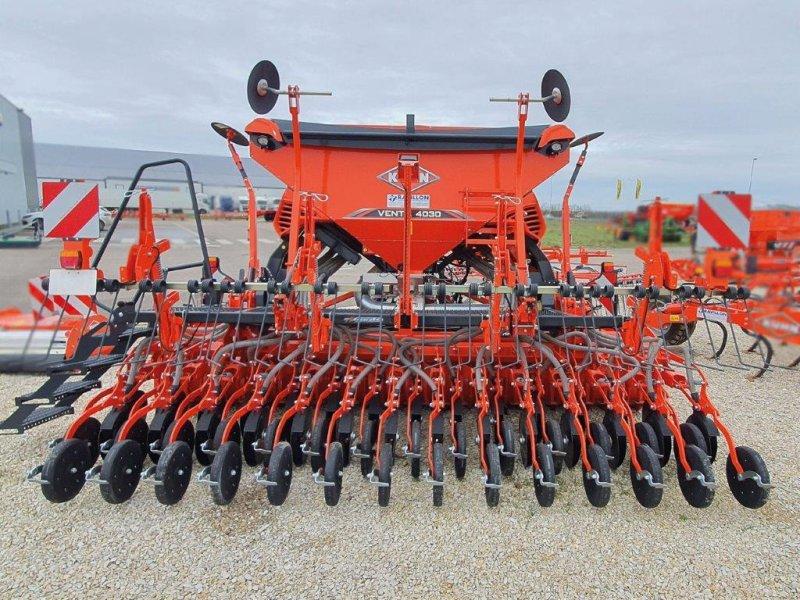 Direktsaatmaschine tip Kuhn VENTA4030-28, Gebrauchtmaschine in VERT TOULON (Poză 1)