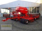 Direktsaatmaschine des Typs Kverneland Accord MSC 4800, Gebrauchtmaschine in Greven