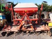Direktsaatmaschine typu Kverneland ACCORD DA, Gebrauchtmaschine w UZEMAIN