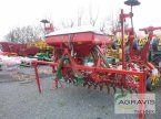 Direktsaatmaschine des Typs Kverneland ACCORD DA in Meppen-Versen