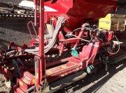 Direktsaatmaschine des Typs Kverneland COMBINE SEMIS, Gebrauchtmaschine in Realmont