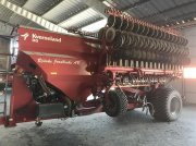 Direktsaatmaschine tipa Kverneland DG 9000 Kun sået ca 2500 ha, Gebrauchtmaschine u Thisted