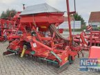 Direktsaatmaschine des Typs Kverneland DRILLKOMBINATION in Syke-Heiligenfelde