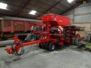 Direktsaatmaschine tipa Kverneland Kverneland 4000 MSC4, Gebrauchtmaschine u Østbirk