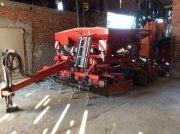 Direktsaatmaschine tip Kverneland MSC 300, Gebrauchtmaschine in Mariasdorf
