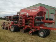 Direktsaatmaschine des Typs Kverneland MSC 4000, Gebrauchtmaschine in NEUVILLE EN POITOU