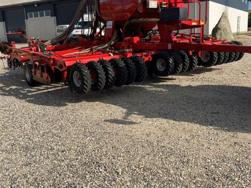 Direktsaatmaschine типа Kverneland MSC 6 meter nye sliddele, Gebrauchtmaschine в Kongerslev (Фотография 1)