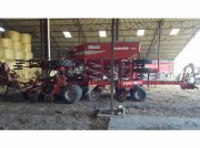 Kverneland MSC Direct sowing machine