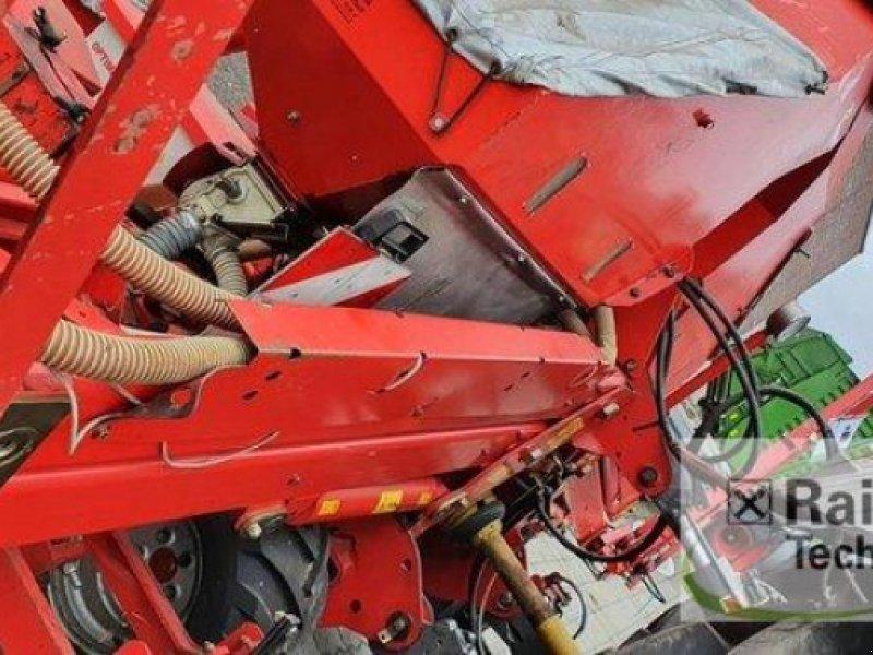 Direktsaatmaschine des Typs Kverneland Optima 6m, Gebrauchtmaschine in Husum (Bild 5)