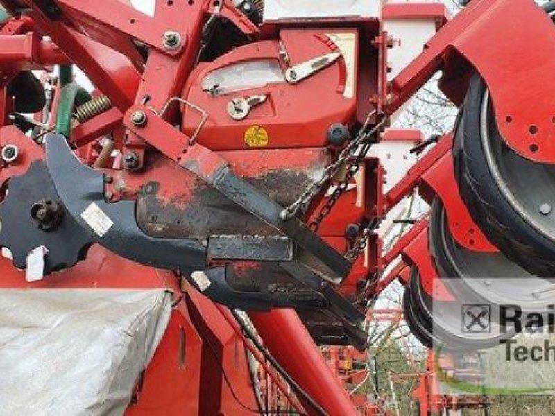 Direktsaatmaschine des Typs Kverneland Optima 6m, Gebrauchtmaschine in Husum (Bild 12)