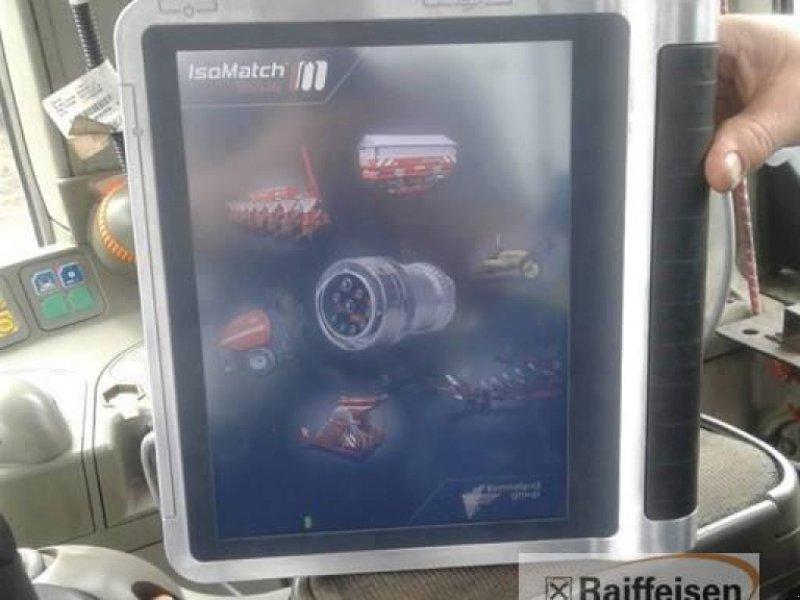Direktsaatmaschine des Typs Kverneland Optima HD e-drive, Gebrauchtmaschine in Süderlügum (Bild 12)