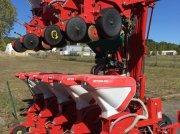 Kverneland OPTIMA HD Μηχανή απευθείας σποράς