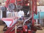 Direktsaatmaschine des Typs Kverneland OPTIMA HD en Realmont