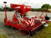 Direktsaatmaschine des Typs Kverneland S DRILL PRO, Gebrauchtmaschine in CHAILLOUÉ