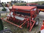 Direktsaatmaschine des Typs Kverneland Semoir à grains ACCORD Kverneland, Gebrauchtmaschine in LA SOUTERRAINE