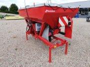 Direktsaatmaschine des Typs Kverneland TREMIE FRONTALE, Gebrauchtmaschine in TREMEUR