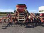 Direktsaatmaschine del tipo Kverneland TS EVO en MONDAVEZAN