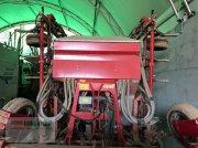 Direktsaatmaschine des Typs Kverneland TS Evo, Gebrauchtmaschine in Bad Wildungen-Wega
