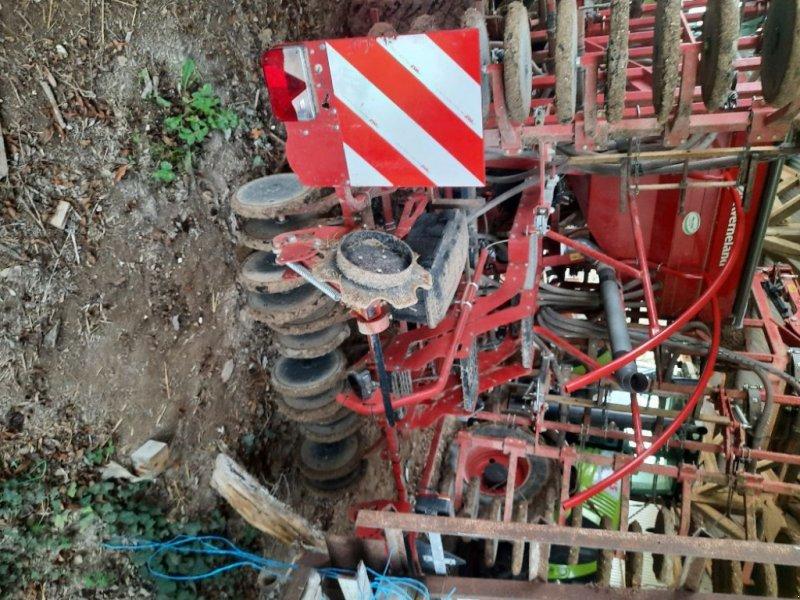 Direktsaatmaschine tip Kverneland TSDRILL, Gebrauchtmaschine in CHAUMONT (Poză 1)