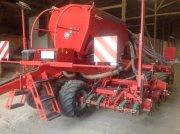 Kverneland U-DRILL 4 MTR. FAST Maquina de siembra directa