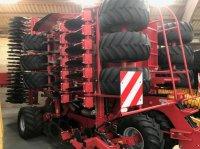 Kverneland U-DRILL 6000+ Direktsaatmaschine