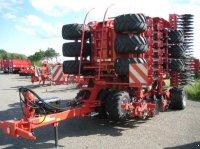 Kverneland U-Drill 6000+ Maquina de siembra directa