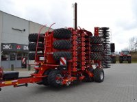 Kverneland U-DRILL 6001 Direktsaatmaschine