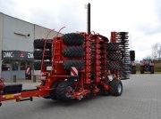Direktsaatmaschine des Typs Kverneland U-DRILL 6001, Gebrauchtmaschine in Toftlund