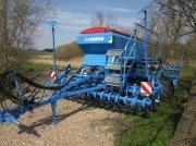 Direktsaatmaschine typu Lemken COMPACT SOLITAIR 4M, Gebrauchtmaschine w Aabenraa