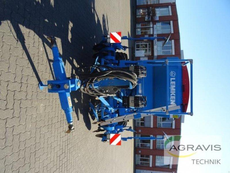 Direktsaatmaschine des Typs Lemken COMPACT-SOLITAIR 9/300 H, Gebrauchtmaschine in Uelzen (Bild 2)