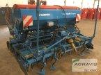 Direktsaatmaschine des Typs Lemken SAPHIR 7/300 DS-125 in Alpen