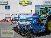Direktsaatmaschine tipa Lemken Saphir 7/300 DS mit Zirkon 7/300, Gebrauchtmaschine u Euskirchen
