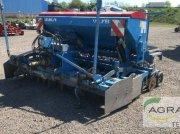Direktsaatmaschine des Typs Lemken SAPHIR 7/300 DS, Gebrauchtmaschine in Alpen