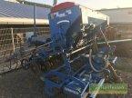 Direktsaatmaschine des Typs Lemken Saphir 7/300 in Mosbach