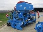 Direktsaatmaschine des Typs Lemken SOLITAIR 9/300 DS 150 in Brakel