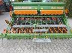 Direktsaatmaschine des Typs Maschio Amazone DD3000 AD303 super en Bremervörde