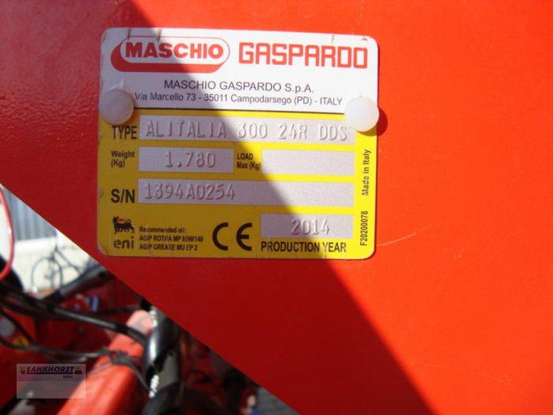 Direktsaatmaschine des Typs Maschio ALITALIA, Gebrauchtmaschine in Jever (Bild 1)