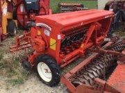 Direktsaatmaschine tipa Maschio NINA300, Gebrauchtmaschine u les hayons