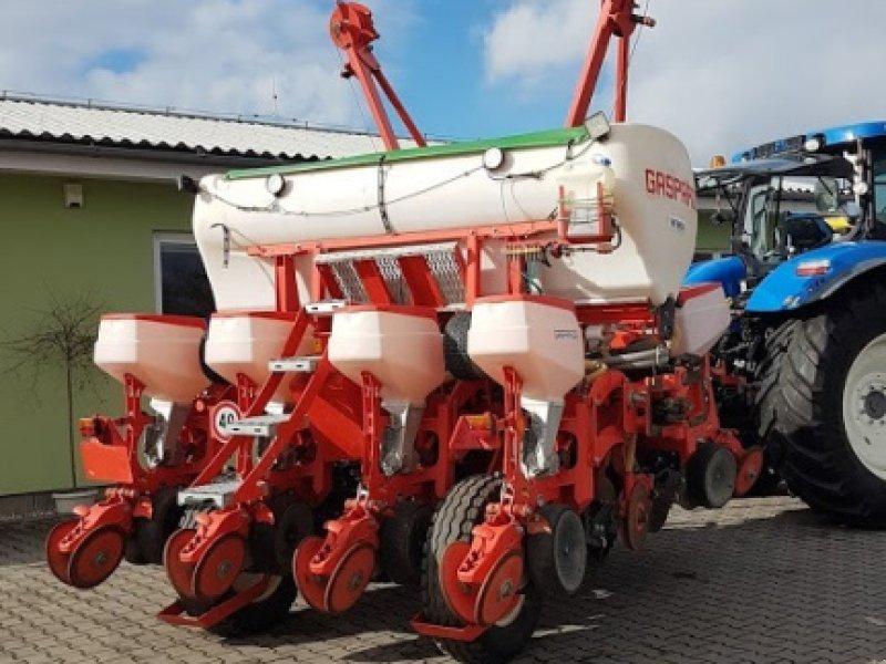 Direktsaatmaschine typu Maschio Renata 8R, Gebrauchtmaschine v Stankov (Obrázek 1)