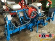 Direktsaatmaschine типа Monosem NG+4RANGS, Gebrauchtmaschine в Gennes sur glaize