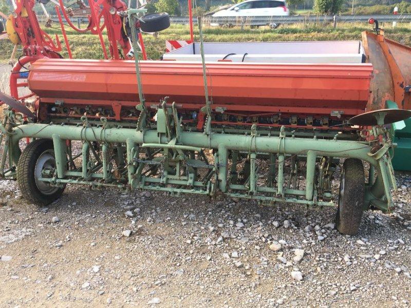 Direktsaatmaschine tip Nodet -----------, Gebrauchtmaschine in Levier (Poză 1)