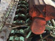 Direktsaatmaschine типа Nodet 2.50M, Gebrauchtmaschine в VERNOUX EN VIVARAIS