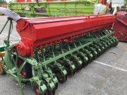 Nodet 4M Direct sowing machine