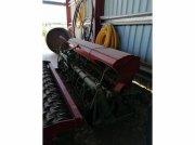 Direktsaatmaschine типа Nodet GC 3M, Gebrauchtmaschine в Chauvoncourt