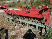 Direktsaatmaschine tip Nodet GC 4M, Gebrauchtmaschine in Chauvoncourt