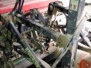 Direktsaatmaschine tip Nodet GC, Gebrauchtmaschine in Ste Catherine
