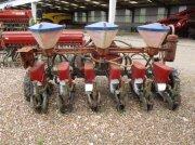 Nodet PNEUMASEM Direct sowing machine